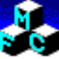 土石方车辆自动计数管理系统 V2.01.01 官方版