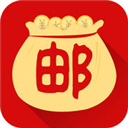 邮掌柜 V1.6.3 苹果版