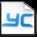 尧创机械CAD V9.0 官方最新版