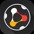 寻球 V3.0.1 安卓版