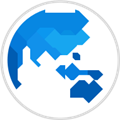 星尘浏览器电脑版 V3.1.1 免费PC版