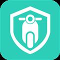 平安卫士 V1.0.4 安卓版