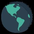 YouR便利账单管理工具 V1.0 绿色免费版