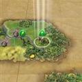 文明6快速建造加信仰金钱MOD V1.0 绿色免费版