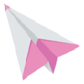 YouRQQ空间批量相册下载工具 V1.0 绿色免费版