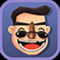 众乐棋牌 V1.0 安卓版