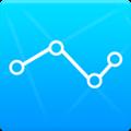 益动GPS V3.0.4 安卓版