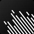 VUEVlog剪辑软件 V3.21.1 PC版