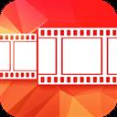 图说电影 V1.1.3 安卓版