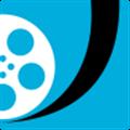 豆瓣电影 V4.4.1 安卓版