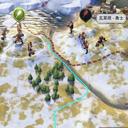 文明6秦始皇战斗单位加强MOD V1.0 绿色免费版