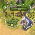 文明6九五至尊奇观MOD V1.0 绿色免费版