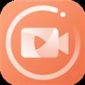 易录屏APP V2.0.0 安卓最新版