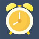 录音闹钟 V1.0.5 苹果版