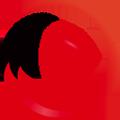 搜狐影音 for Mac V5.3.1.26 Mac版
