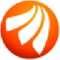东方财富股吧营销大师 V1.2.7.10 官方版