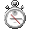 PPT计时时钟 V9.1 绿色免费版