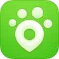 遛狗圈 V1.4 苹果版