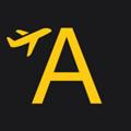 廉价航班 V1.0 iPhone版