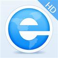 2345王牌浏览器HD V2.8 iPad版
