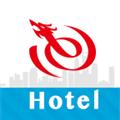 艺龙酒店 V9.13.3 安卓版