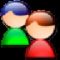 中星会员管理系统 V8.8 官方版