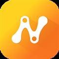 N多市场 V5.0.5 安卓版