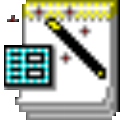 嘉嘉打字成绩管理系统 V3.0 绿色免费版