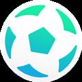 足球控 V3.4.2 安卓版