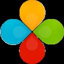 驱动人生软件管家 V2.3.2.4 官方免费版