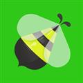 百卓优采 V2.8.1 iPhone版