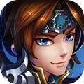 萌兵战将 V1.0.9 安卓版