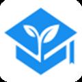 高考好志愿 V4.6.0 安卓版