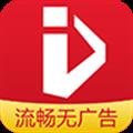 爱看4G V5.3.10.36 安卓版