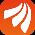 东方财富网手机版 V8.8.2 安卓最新版