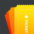 钱宝有票 V2.90 iPhone版