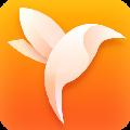 净网大师浏览器xp版 V1.4.511.9900 官方最新版版