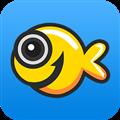 超鱼直播 V1.8.3 安卓版
