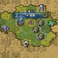 文明6去除战争迷雾开全图MOD V1.0 绿色免费版