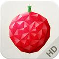 荔枝FM V1.0.4 HD版