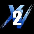龙珠超宇宙2全版本修改器 V1.10 绿色免费版