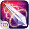 苍穹之剑 V2.3.3 安卓版