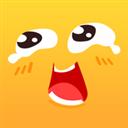 表情广场 V2.1.9 苹果版