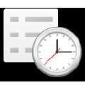 365倒计时器 V1.1 绿色版