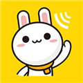 易乎社区 V2.7.2 安卓版