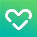 爱机汇 V3.8.0 iPhone版