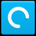 知乎日报APP V3.2.0 安卓最新版