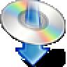 佳能ip2700打印机驱动 V1.0 官方版