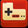 易玩游戏盒子 V4.3.1 安卓版
