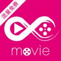 咪咕影院 V4.0.1 iPhone版